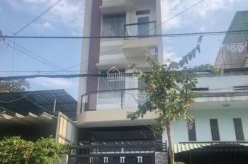 Bán nhà MT Lê Sao, DT: 4.05 x 18m, KC: 3 lầu - ST, giá: 8.8 tỷ