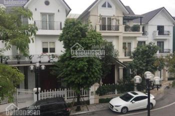 Bán nhà Quận 3, HXH 8m đường Lê Văn Sỹ, DT 6mx21m giá chỉ 19.8 tỷ thương lượng