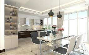 Bán gấp căn hộ 2 PN Opal Riverside, view ĐN, 70m2, giá 2.67 tỷ, LH 0902691920