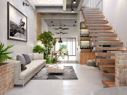 Cần bán nhà mặt phố Cửa Bắc 34m2 * 5 tầng, giá 13,5 tỷ, LH: 0967458080