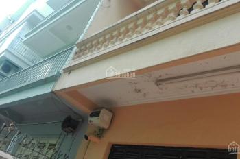 Bán căn biệt thự ở Làng Quốc Tế Thăng Long, Trần Đăng Ninh, Phường Dịch Vọng, Cầu Giấy, Hà Nội