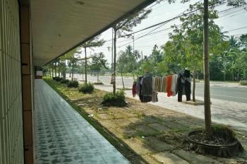 Chính chủ bán nhà mặt tiền đường Phạm Ngọc Thảo, thành phố Bến Tre giá 2 tỷ