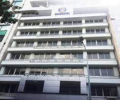 Bán 500 m2 đất mặt phố Lê Duẩn, Hoàn Kiếm, giá 145 tỷ, hai mặt đường trước sau, mặt tiền 16m
