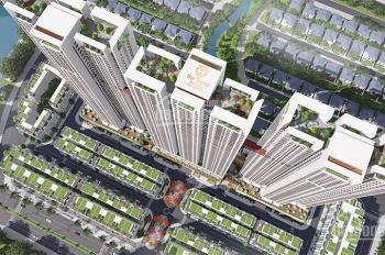 Mở bán dự án The Terra An Hưng, dự án được chào đón nhất trong năm, giá chỉ 22.5tr/m2
