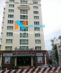 Bán nhà mặt phố Bùi Thị Xuân, Ngô Thì Nhậm giá 57 tỷ, 160m2 căn góc cực đẹp