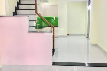 Bán nhà lô góc trung tâm Phú Nhuận, 3.6x11.5m, giá chỉ 4.3 tỷ (có thương lượng)