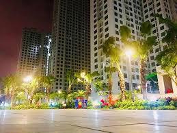 Chính chủ cho thuê shophouse 2 tầng tòa A7 DT 160m2 CC An Bình City đã hoàn thiện xong, giá 30tr/th