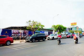 Chính chủ bán lô góc đẹp nhất KDC Lộc Phát Residence Thuận An, Bình Dương. LH 0944354819