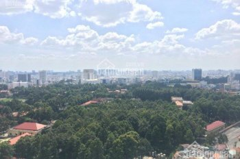 Hàng hot! Căn hộ Orchard Park View, Phú Nhuận, 98m2, 3PN, 2WC, view đẹp, giá tốt 4,8tỷ