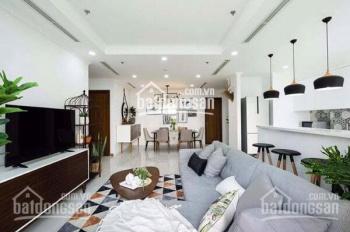 Cho thuê căn hộ cao cấp Vinhomes Golden River Ba Son giá tốt nhất thị trường. LH ngay 0904.507.109