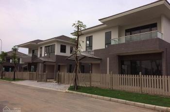 Bán biệt thự Valora Kikyo, DT 162,5m2, sàn 130m2, dãy D, giá tốt 9.3 tỷ, LH 0934.020.014