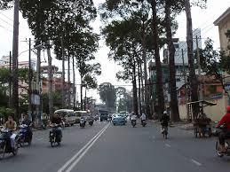 Bán gấp nhà MT Nguyễn Thị Minh Khai, Q3 - 18x18m - 2 lầu chỉ 148 tỷ có HĐ thuê 480tr/th