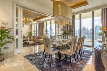 Cần bán gấp nhà biệt thự 101 đường Nguyễn Chí Thanh, P. 9, Q5. DT: 8x20m, giá bán 28 tỷ TL