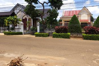 Bán đất mặt tiền đường Nguyễn Lữ, phường Yên Thế, quá đẹp liên hệ 0934.739.539