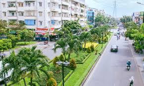 Cần bán nhà MT khu đường Hoa Q.PN, sản phẩm tốt nhất thị trường ngay Phan Xích Long dưới 13.5tỷ