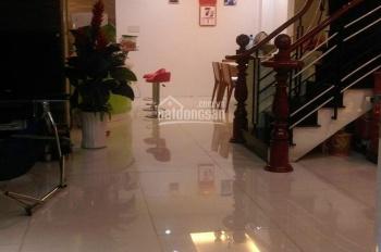 Bán nhà mặt phố Hòa Hảo - Ngô Quyền, Q. 10 giáp quận 5, DT: 8x21m, giá bán 48 tỷ TL LH: 0941969039
