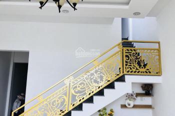 Chính chủ cần bán gấp nhà mới 100%, xách vali vào ở, NH hỗ trợ vay 60%. 555 Phạm Văn Đồng