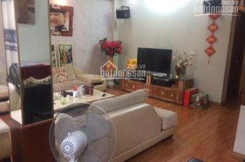Tòa căn hộ cho thuê Đặng Thai Mai, 223m2x8T, MT 11m, ô tô, 150tr/tháng giá 33,25 tỷ