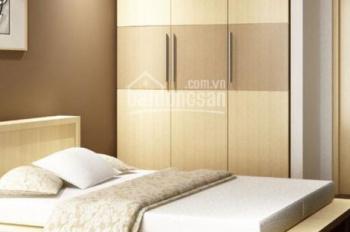 Cho thuê nhà Trung Yên, số nhà 62 lô TT (0975983618) 5 tầng , giá 18 triệu/th, Liên hệ: chính chủ