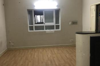 Cho thuê căn hộ Khang Gia Gò Vấp (2PN, 73m2), P. 14, Q. Gò Vấp, giá: 6,5 triệu/tháng