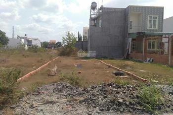 Bán 2 lô liền kề Long Thành Center 2 xã An Phước, Long Thành, Đồng Nai. LH 0943070347