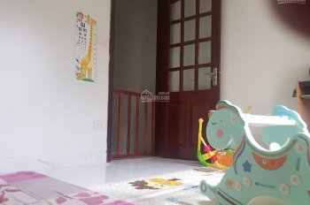 Cần cho thuê nhà nguyên căn chính chủ ngõ 296 Minh Khai, Hoàng Mai, Hà Nội