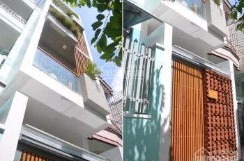 Cho thuê nhà Trung Yên, số 37A lô A ĐTM Trung Yên 5T (0975983618), giá 25 triệu/th, Liên hệ chủ nhà