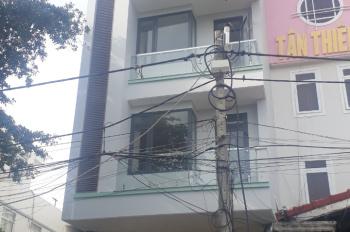 Cho Thuê Nhà Làm Văn Phòng Nguyễn Văn Linh Quận 7 Lh 0907936282