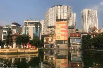 Chính chủ cần bán BT, lô góc 3 thoáng, mảnh đất hiếm có mảnh nào đẹp hơn, chia lô, hotell, CCMN