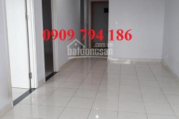 Chính chủ kẹt tiền bán gấp căn hộ Linh Trung 2PN, giá rẻ nhất chỉ 1.5 tỷ, 0909794186