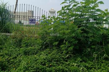 Chính chủ bán đất thổ cư mặt tiền đường Nguyễn Hữu Trí 5000m. 0916226697
