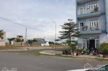 Chính chủ cần bán 3 lô đất liền kề khu dân cư An Hạ Lotus. LH 0903 957 728