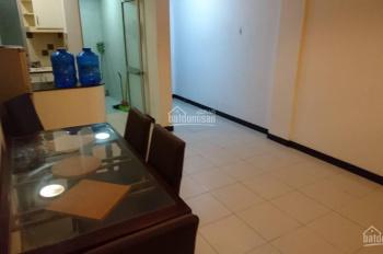 Cho thuê căn hộ tiện ích, ngay trung tâm Q7 gần chợ Tân Mỹ, siêu thị Big C giá tốt, LH:  0981971213