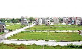 Bán đất dịch vụ xã An Khánh, Hoài Đức, Hà Nội, giá chỉ từ 16tr/m2. LH 0936130667