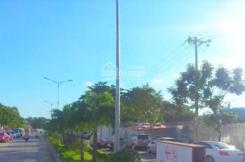 Cần bán gấp lô đất MT Nguyễn Văn Lượng, Gò Vấp,đối diện Lorte Mart, chỉ 2.5ty/nền.SHR.Lh 0933303242