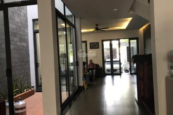 Cần bán nhà biệt thự đường Phan Tứ