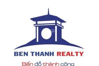 Cần bán nhà mặt tiền Thành Thái, Q10, DT: 5,3x25m, 3 lầu