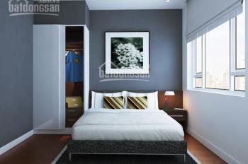 Cần bán căn hộ chung cư Carillon 2, Q. Tân Phú, DT 70m2, 2PN, lầu thấp, giá 1.9 tỷ. LH 0909343210