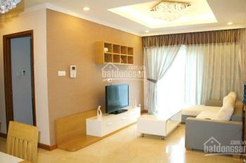 Bán căn hộ An Hoà, Quận 2, 90m2, 3PN, 2WC, giá chỉ 2.93 tỷ, có sổ hồng, LH: Ms Nam 0965.646.039
