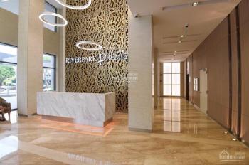 Bán lỗ 150 triệu căn hộ Riverpark Premier - Phú Mỹ Hưng rẻ nhất thị trường LH ngay: 0932 026 630