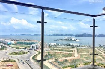 Cần tiền bán gấp căn chung cư New Life, DT 73m2, view biển, sổ đỏ chính chủ , giá bán nhanh 1,6 tỷ
