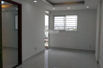 Cho thuê căn hộ 1PN, giá 4 triệu. LH: 084.45.47.888