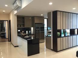 Xuất cảnh nước ngoài cần bán gấp CH The Park Residence 2PN, DT 62m2, giá 1,7 tỷ, CC 0931777200