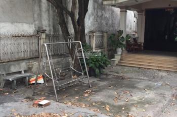 Tôi cần bán nhà mặt tiền đường Số 2, Tăng Nhơn Phú B, Quận 9, 358.3m2