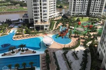 Chủ nhà đang cần bán gấp căn hộ Đảo Kim Cương Q. 2, 1PN 3 tỷ, 2PN 5,5 tỷ, 3PN 7,5 tỷ. LH 0902979005