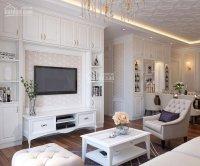 Cho thuê căn hộ cao cấp Sài Gòn Royal 1PN full nội thất đẹp giá rẻ. LH 0904.507.109