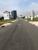 Định cư nước ngoài bán gấp 3 lô đất KDC An Việt, Nguyễn Xiển, 2tỷ7, vị trí đẹp, SHR, LH 090375428