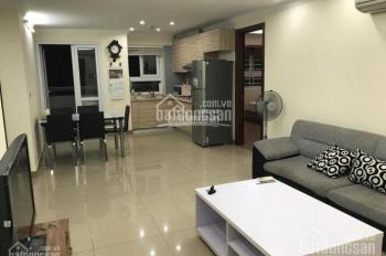 Chính chủ bán căn hộ chung cư CT1B KĐT Trung Văn - Vinaconex 3 DT 95m2, 3PN, 2WC. LH 0961820768
