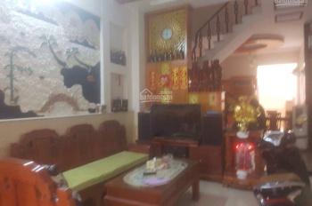 Bán nhà đường 388 Chiến Lược, Phường Bình Trị Đông, Bình Tân, TPHCM