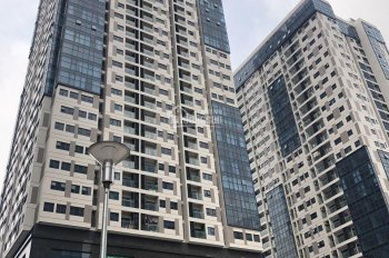 Bán căn hộ 84m2 chung cư GoldSeason 47 Nguyễn Tuân, Thanh Xuân, Hà Nội, giá chỉ 1.9 tỷ
